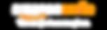 Amazon-Smile-Logo-White-1024x294.png