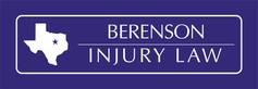 BERENSON Reverse Logo.jpg