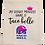 Thumbnail: Taco Belle
