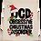 Thumbnail: OCD -Obsessive Christmas Disorder