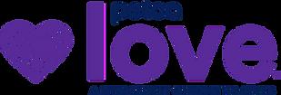 Petco Love Logo.png