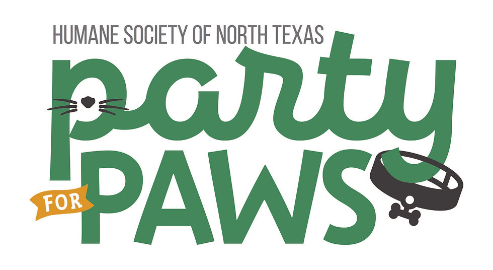 HSNT_Party for Paws Logo_2020.jpg