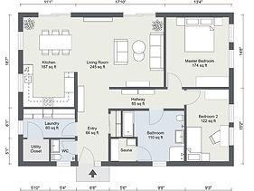 RoomSketcher-2D-Floor-Plan.jpg