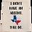 Thumbnail: Texas Accent