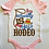 Thumbnail: Rodeo