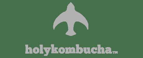 Holy-Kombucha-logo.png