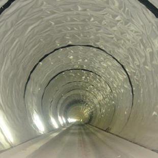 Подземные сооружения
