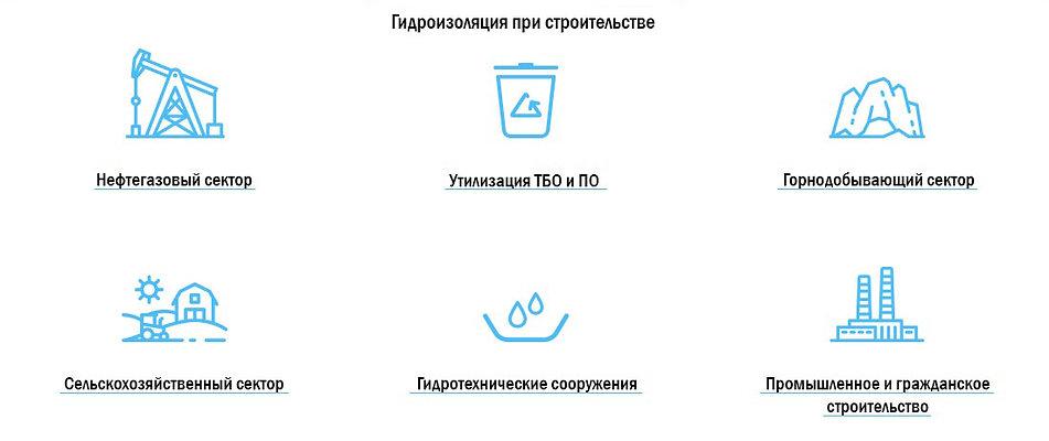 Таблица применения основная.jpg