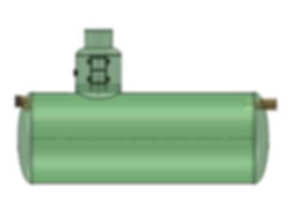 2c345ebc56e3a8929f65d67ccfcc9eb4.jpg