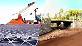 дорожно-мостовое строительство.jpg