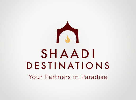Planning your Indian Wedding in Mexico with Shaadi Destinations