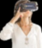 Matterport VR Viewer