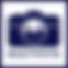multivista-logo.png