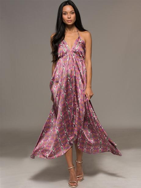 gio-maxi-dress