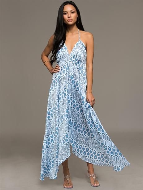 ariya-maxi-dress