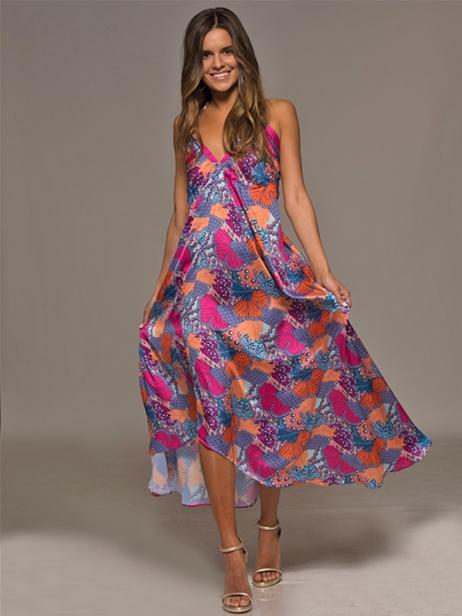 monarch-tropicana-maxi-dress