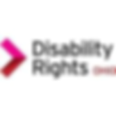 Disability Rights Ohio Logo.png