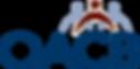 OACB Logo.png