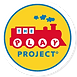 PLAY Project Logo.png