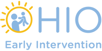 OhioEarlyIntervention_Logo.png