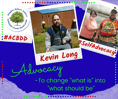 Self Advocacy-Kevin.png