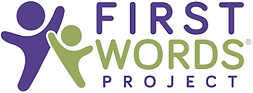 First Word Project Image.png