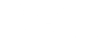 Ohio-Logo.png
