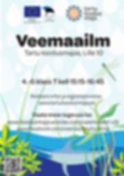 Tartu loodusmaja veemaailma huviring.png