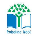 roheline_kool_logo_est.jpg