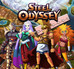 Steel Odyssey Beta Testing Now on Facebook