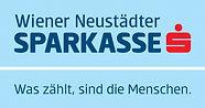 22763_WienerNeustaedter-SPK-CLAIM_print_