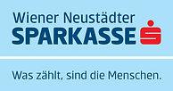Sparkasse Wiener Neustadt