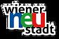 NEUstadt_Logo_Kontur_4c.png