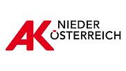 Arbeiterkammer Niederösterreich