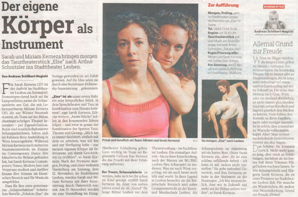 Kleine Zeitung Steiermark Nov 2016.png