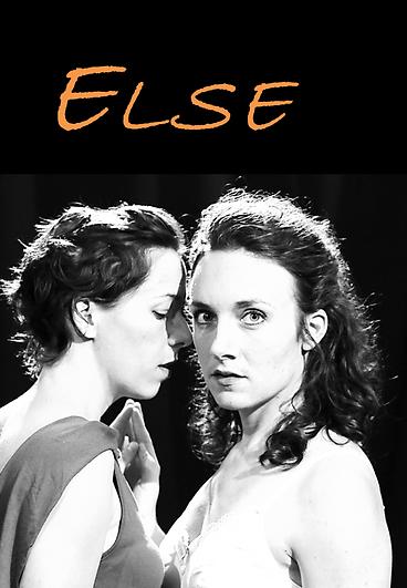 ELSE - © Kerneza