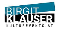 Birgit Klauser Kulturevents