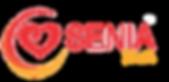Final tentative logo (7).png