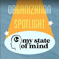 Mental Health IO spotlight