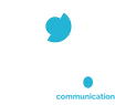 METHOD logo V4 blanc.png