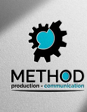 methid.png