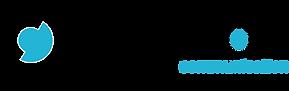 METHOD logo plat V4.png