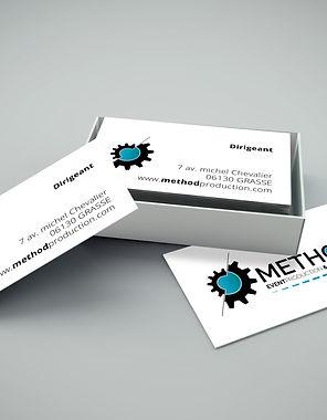 Business Cards Method.jpg