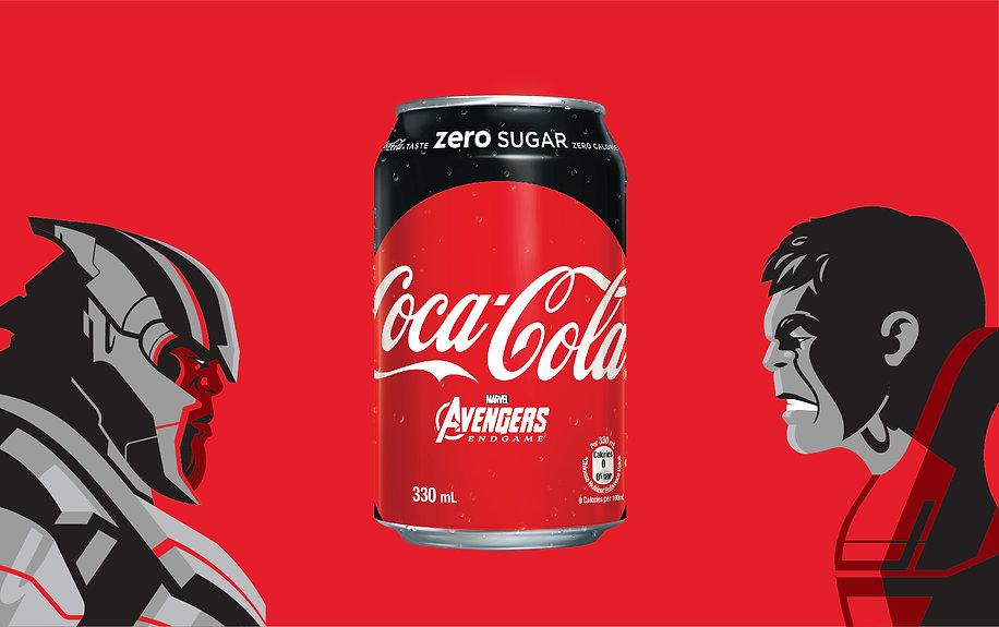 Coke Zero Marvel 330mL PKG-05.jpg