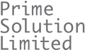 primesoln logo_2-01.png