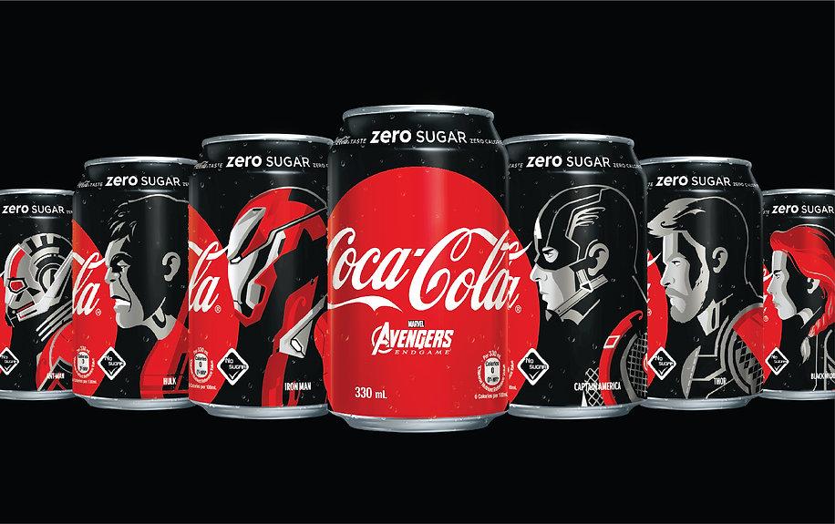 Coke Zero Marvel 330mL PKG-06.jpg