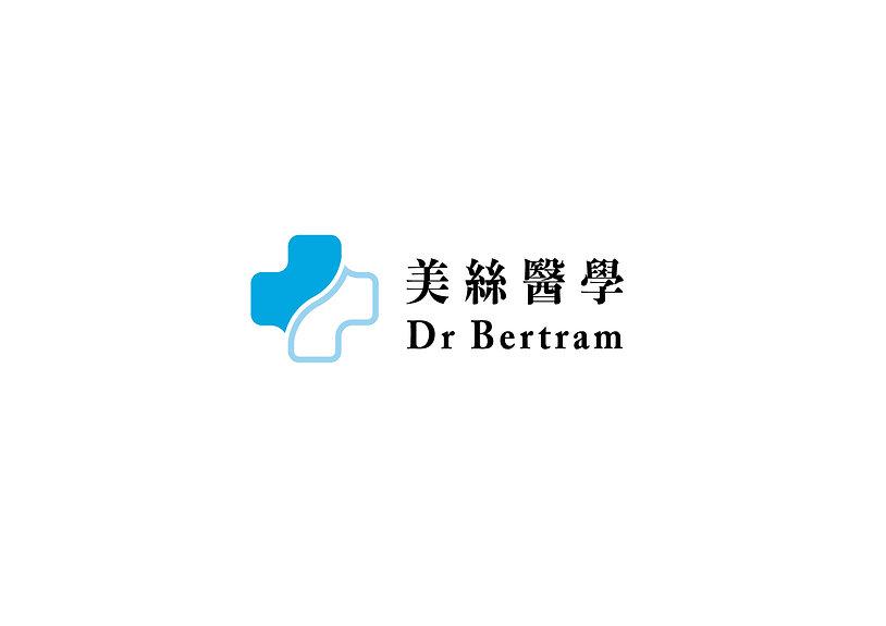 1-Dr-Bertram.jpg