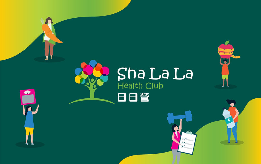 Shalala_prime_web-02.jpg