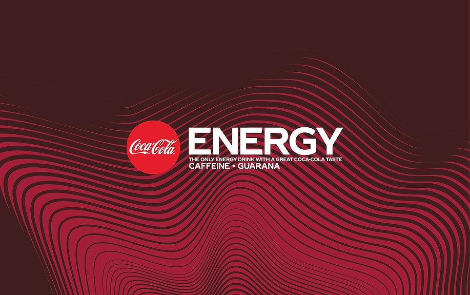 Primesoln website-Coke & Coke zero Energ