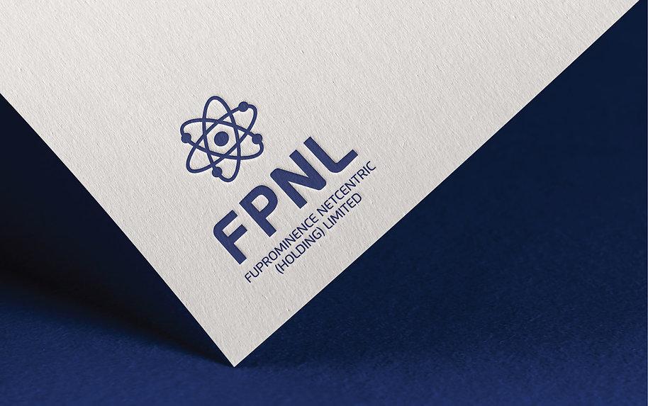FNPL_prime_web_2-02.jpg
